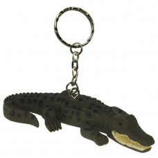 Crocodile Key Chain