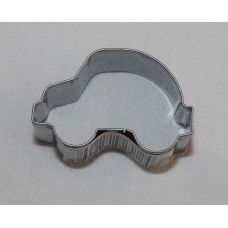 Mini Car Cookie Cutter
