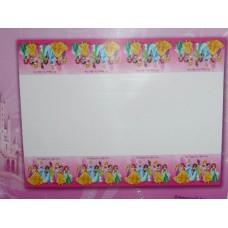 Disney Princess Sparkle Tablecover