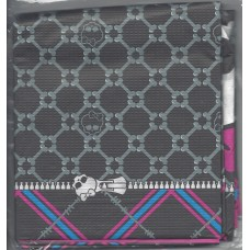 Monster High Tablecover