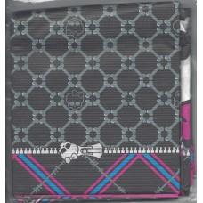Monster High Tablecover