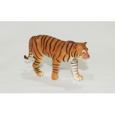 Sumatran Tiger Replica