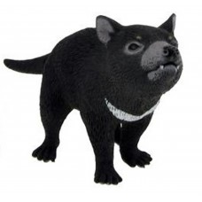 Tasmanian Devil Replica - Large