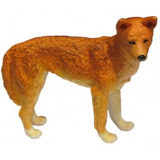 Dingo Replica - Large
