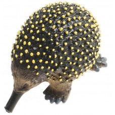 Echidna - Animals of Australia Realistic Monotreme Toy Replica - Small