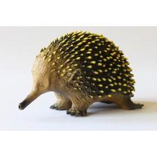 Echidna Replica - Large