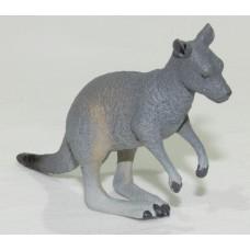 Kangaroo Replica