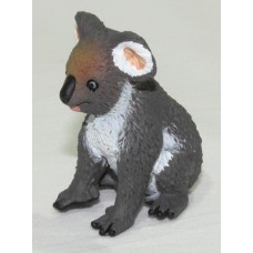 Koala Replica