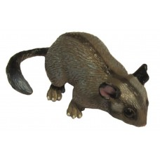 Leadbeater's Possum Replica - Large