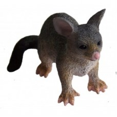 Possum Replica Small