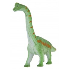 Brachiosaurus Replica - Small