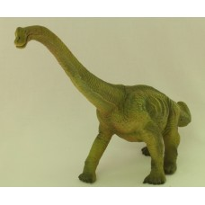 Brachiosaurus Replica - Large