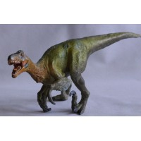 Deinonychus Replica - Large