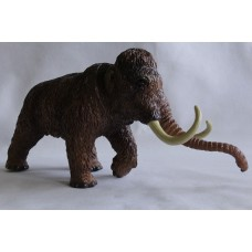 Mammoth Replica - Large