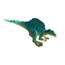 Spinosaurus Replica - Small