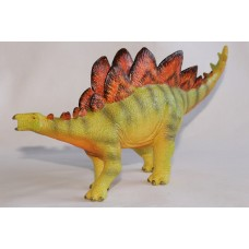 Stegosaurus Replica - Large
