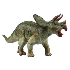 Triceratops Replica - Large
