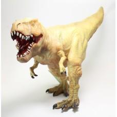 Tyrannosaurus Replica - Large