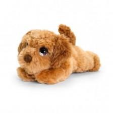 Signature Cuddle Puppies - Cockapoo  25cm