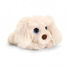 Signature Cuddle Puppies - Labradoodle 25cm