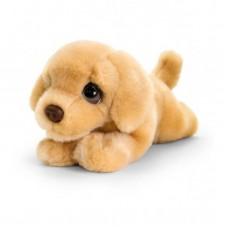 Signature Cuddle Puppies - Labrador25cm