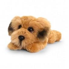 Signature Cuddle Puppies - Wheaten Terrier 25cm