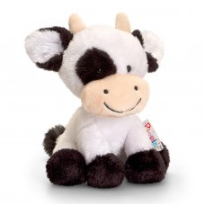 Pippins Cow 14cm