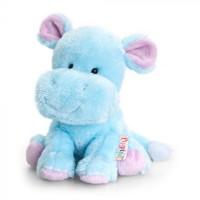 Pippins Hippo 14cm