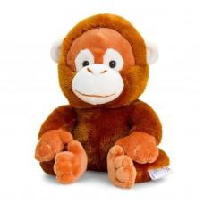 Pippins Orangutan 14cm