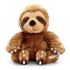 Pippins Sloth 14cm