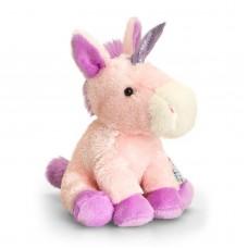 Pippins Unicorn 14cm