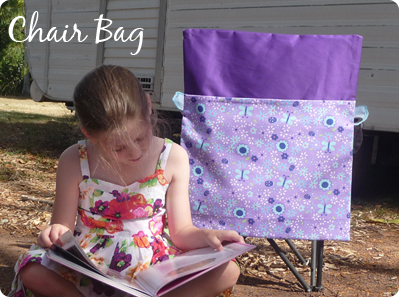 Image result for chair bags for school australia